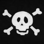 Pirat fără voie pe oceanul virtual