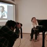 Curs Fotografia in comunicarea organizationala