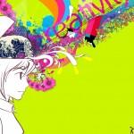 Creativity_by_softmeanie