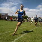 athletics_day_by_dylanhope-d3anuws