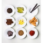 Seara_de_improvizatie_culinara