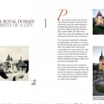 Peles Castle and the Royal Domain of Sinaia5